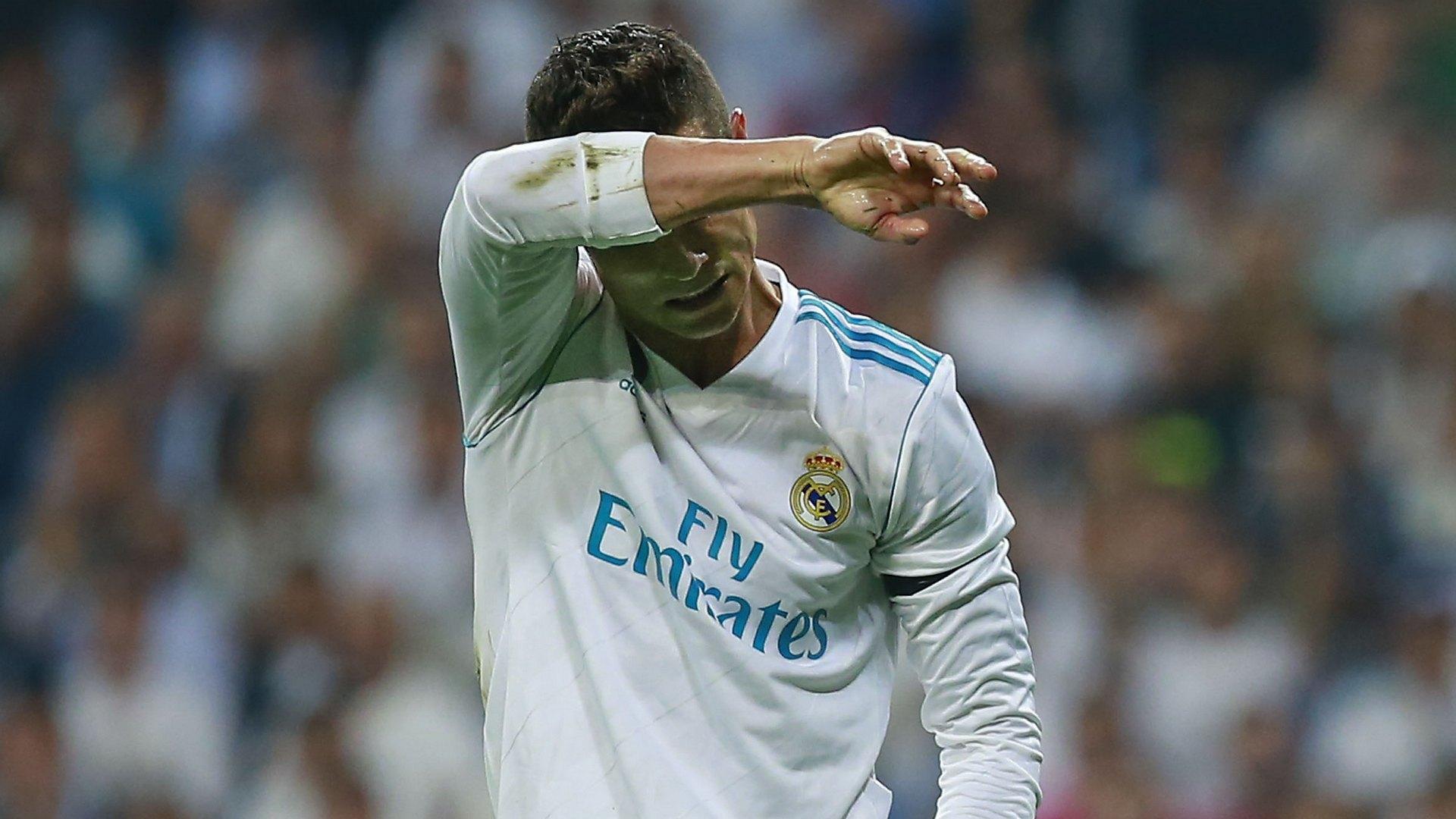 Cristiano-ronaldo-real-madrid-la-liga-09212017_72e0js5001mb1w7y32mehy71f