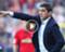 VIDEO: Stuttgarts Trainer Tayfun Korkut nach spektakulärem 3:3 gegen den SC Freiburg:
