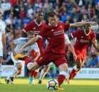 Betting: Wigan vs Liverpool