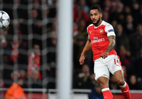 Betting: Arsenal vs Lincoln