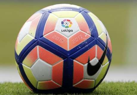 Diez jugadores de LaLiga que merecen más