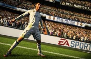 FUT Birthday: Dates, features & squad building challenges for the FIFA 18 Ultimate Team event