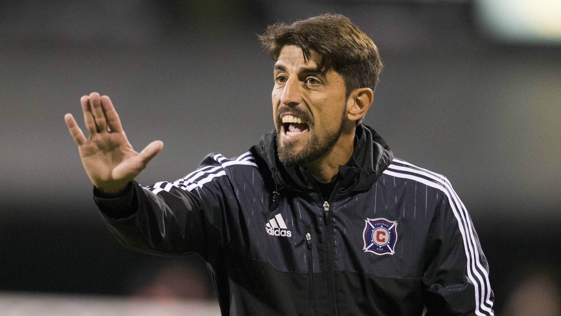 Veljko-paunovic-chicago-fire_1e1775okcbgg71fkmt4sgh70xp