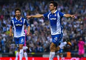Espanyol no pierde con Sevilla, la apuesta del sábado al mediodía en LaLiga