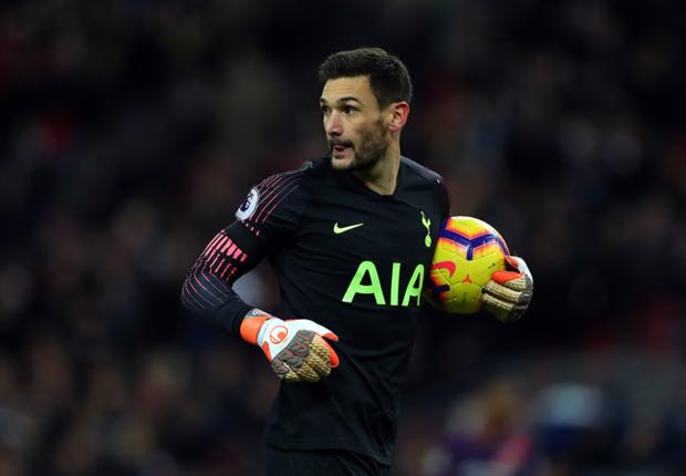 Tottenham v Burnley: TV channel, live stream, squad news & preview