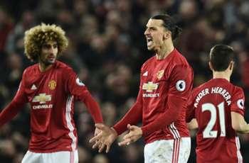 Nemanja Vidic: Manchester United Keluar Dari Perburuan Gelar