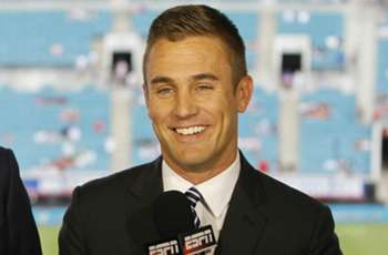 Twellman sounds off on USA's World Cup elimination: 'This is an utter embarrassment'
