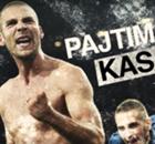 Greek danger & Fulham turmoil - Kasami's story