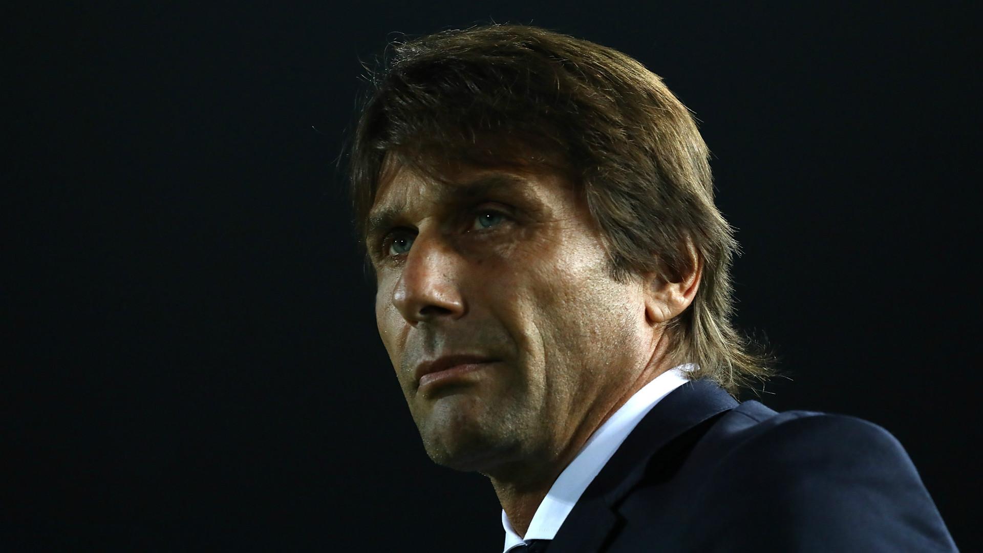 Inter Milan Calendrier.Article Similaire A Inter Milan Antonio Conte Peste Contre