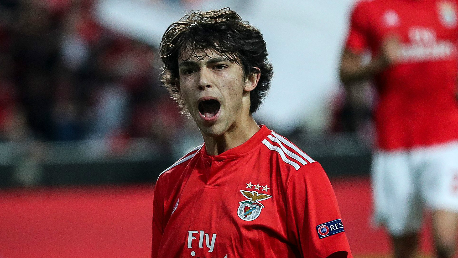 Atletico Madrid are sure on Joao Felix, that's why they paid €126m for him – David Villa