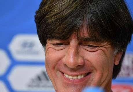 FIFA-Weltrangliste: Deutschland behauptet Platz eins