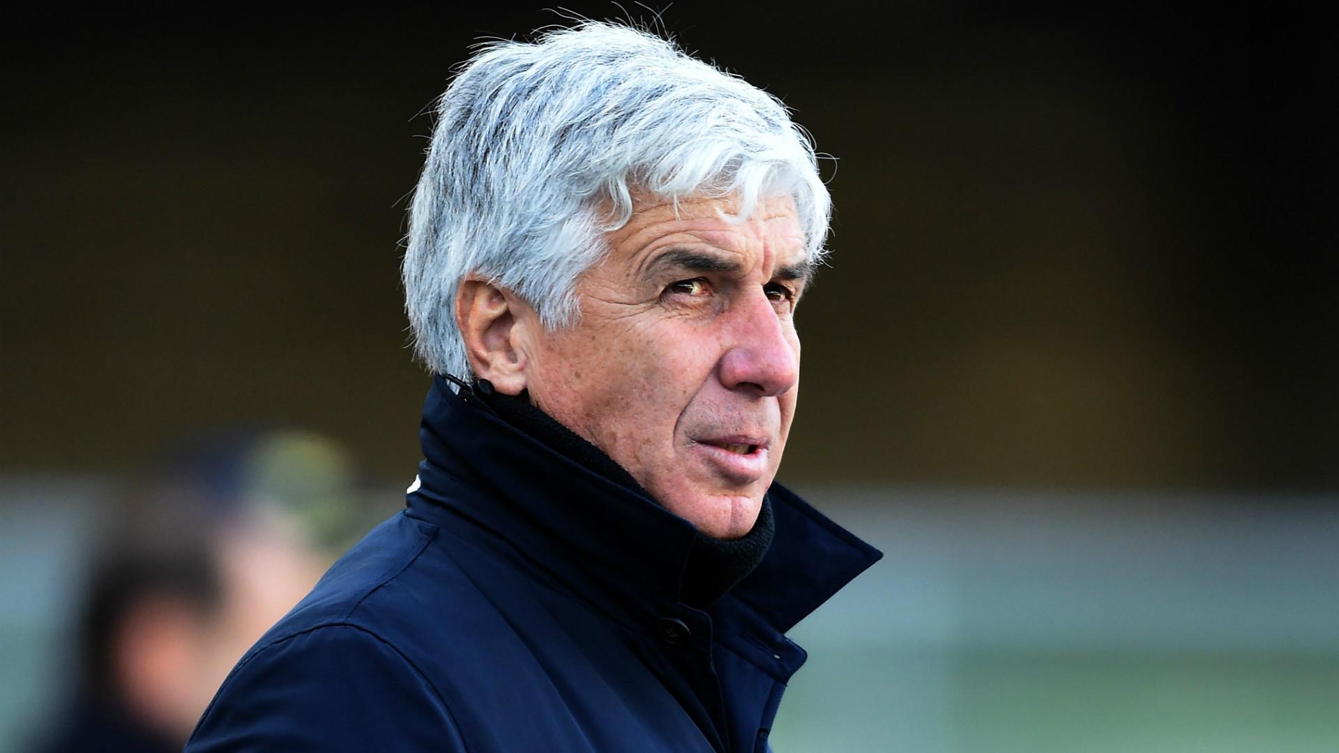 Gagliardini-Inter, è fatta: mercoledì le visite