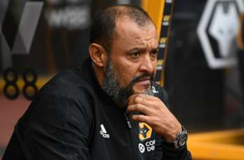 'He's done fantastic work' - Mourinho hails Nuno amid Man Utd links