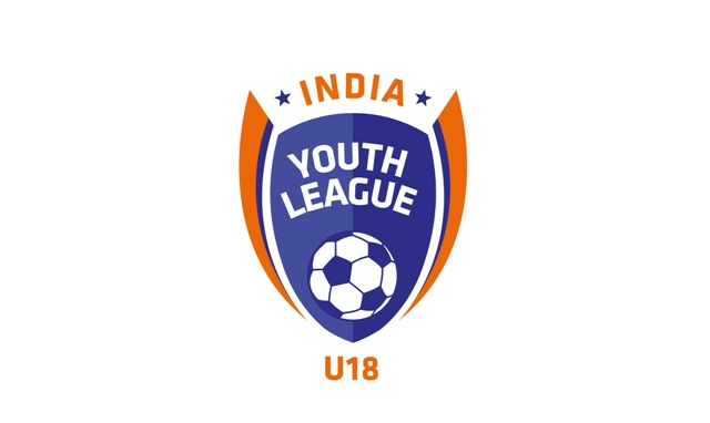 U-18 Youth League final round to kick-off at Shillong