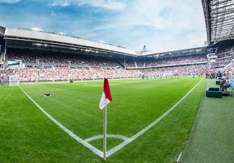 PSV en Ajax in balans in aanloop naar topper
