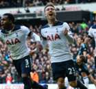 Eriksen: Exciting times for Tottenham