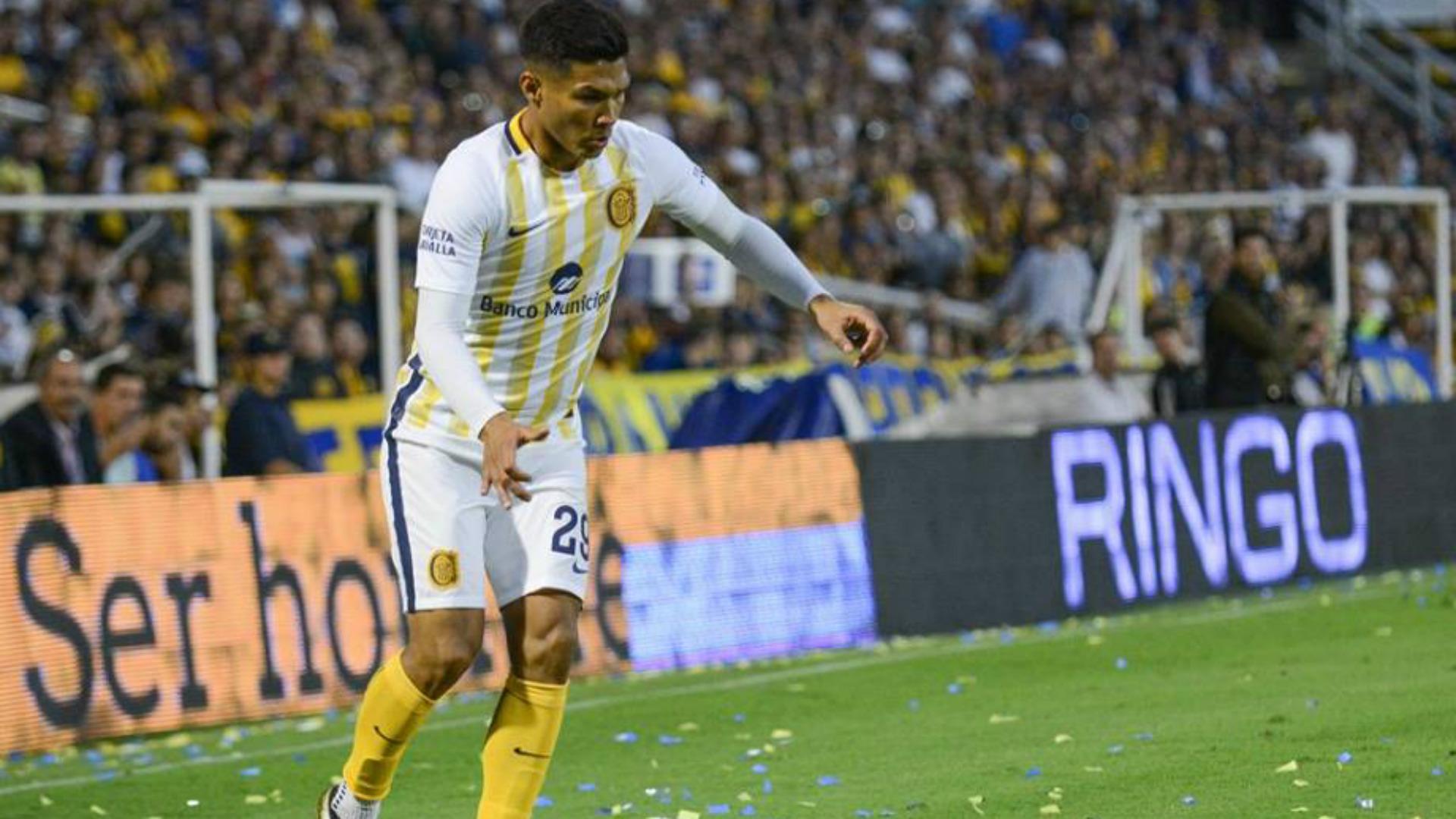 Afirman que Teo Gutiérrez es nuevo jugador de Junior