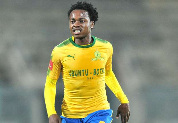 Gallery gift motupa percy tau and other psl sharp shooters gallery gift motupa percy tau and other psl sharp shooters negle Images