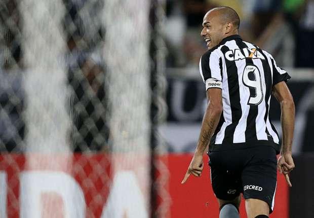 Aposte em Botafogo x Grêmio: quem vence pelas quartas da Libertadores?