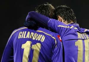 Alla Fiorentina potrebbe presto chiudersi un'era. I Della Valle sono pronti a farsi da parte, scopriamo i colpi migliori della loro gestione.