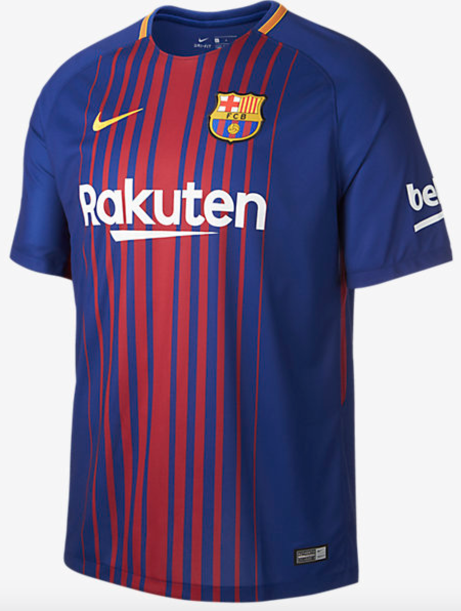 Barcelona 2017-18 kit (portrait)