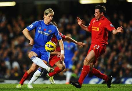 Carragher: Payet ist wie Torres 2011