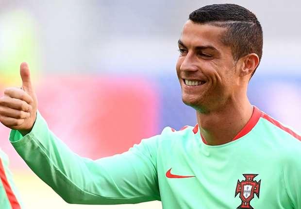 Portekiz 1 Rusya 0 Maç özeti Ve Golü 23 Haziran