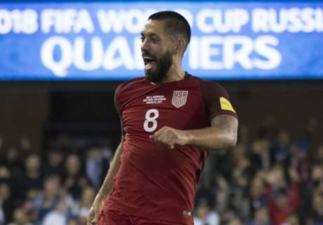 Dempsey keeps turning back clock