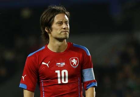 Tchéquie-Corée 1-2, résumé de match