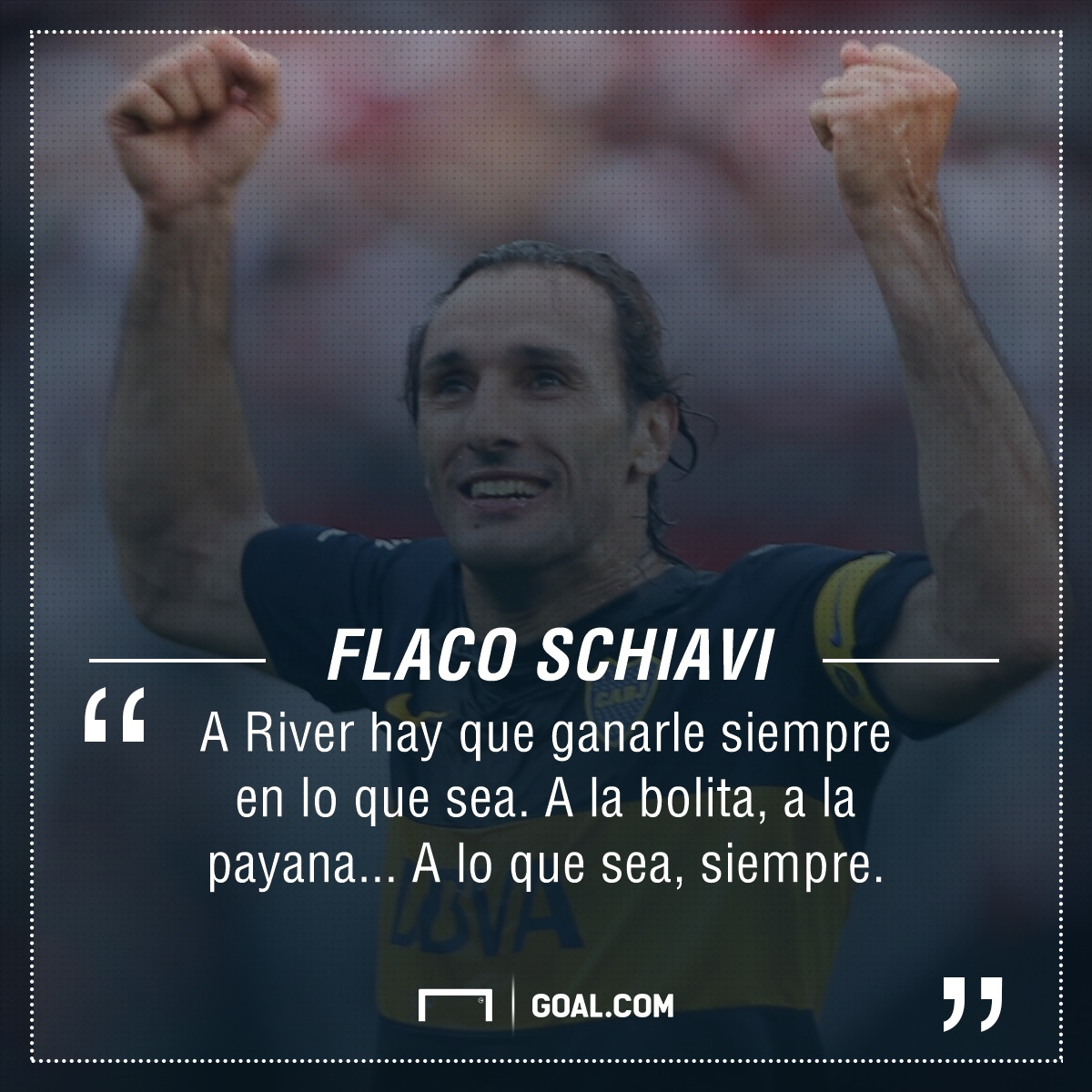 Boca Juniors mantiene la ventaja ante River Plate