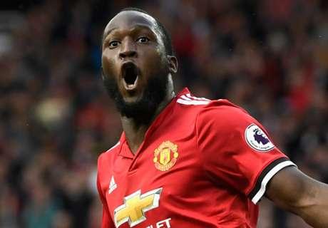 Man Utd chanters must accept Lukaku song is racist