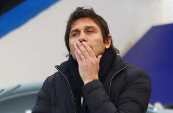 Antonio Conte: Chelsea Butuh 29 Poin Lagi Untuk Juara