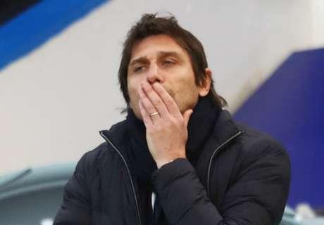 Conte: Butuh 29 Poin Lagi Untuk Juara