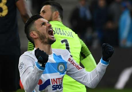 Cabella shares gruesome injury pic