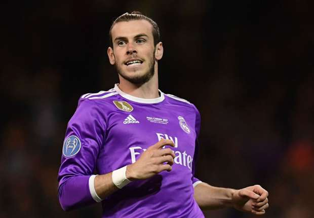 Bale ne supporte plus la comparaison avec Neymar