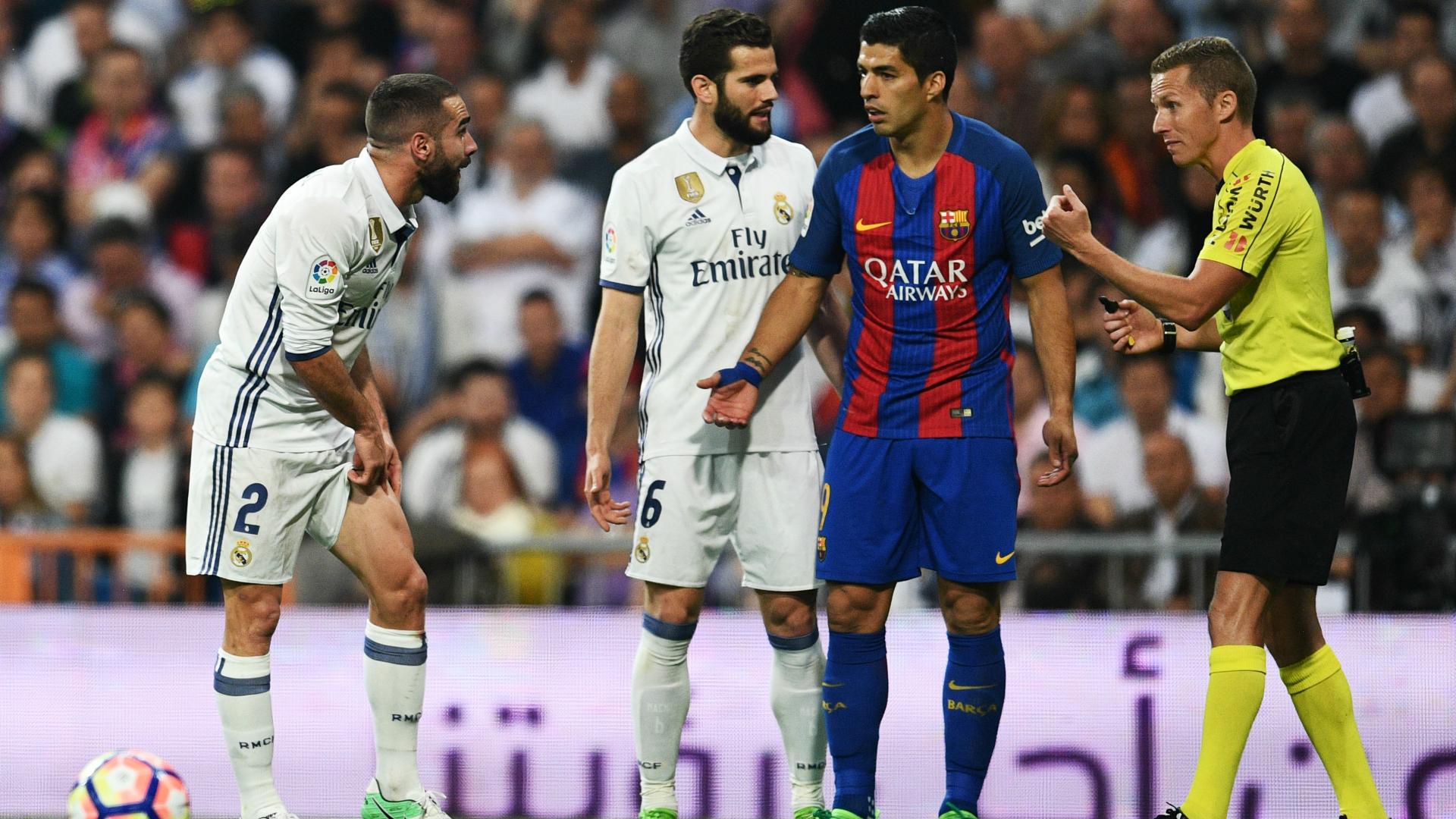 Barça : Messi devient le meilleur buteur de l'histoire du Clasico