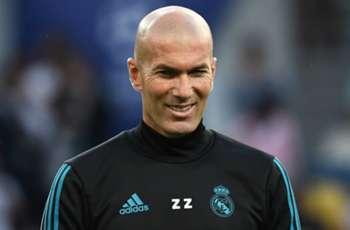 Bayern Munich Juga Lirik Zinedine Zidane?