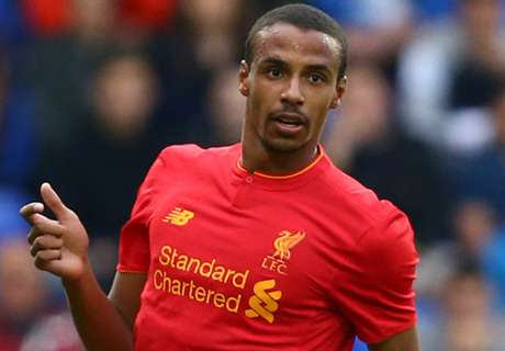 Matip cleared to return for Liverpool
