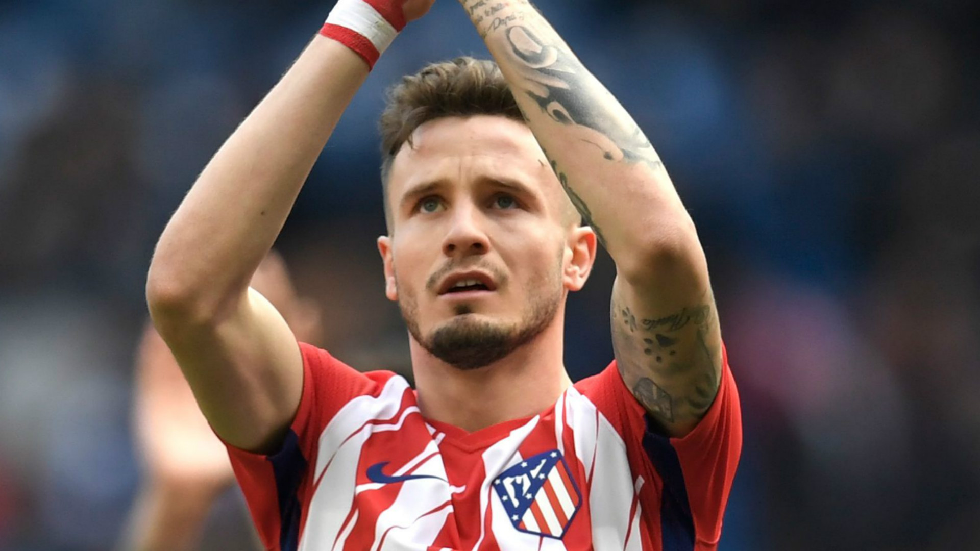 Marseille v Atletico Madrid Betting Tips: Latest odds, team news, preview and predictions