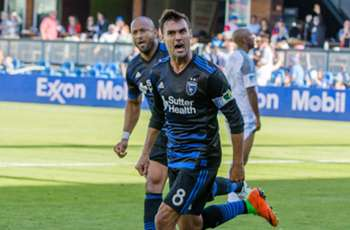 The MLS Wrap: Earthquakes deliver Decision Day drama, East powers lead way and more