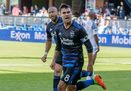 MLS Wrap: Decision Day drama
