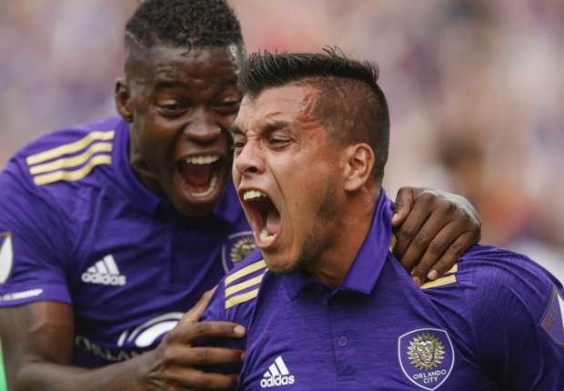 Orlando City v Toronto FC Betting: Lions set to roar on at home