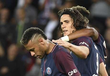 Arrogantie Neymar leidt tot PSG-oorlog