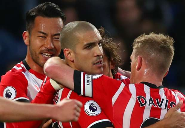 Southampton pre-season fixtures: Saints' complete summer tour & schedule