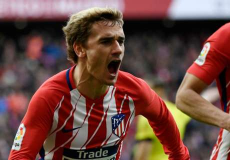 Betting Tips: Villarreal v Atletico Madrid