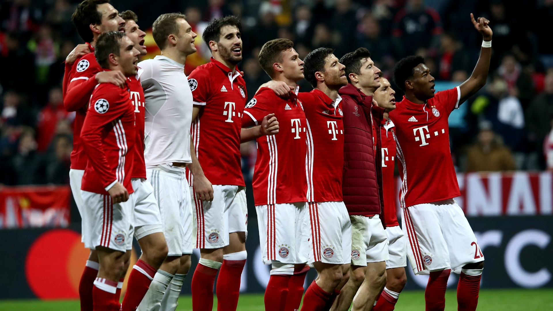 Arsenal - Bayern Munich : ce geste d'Alexis Sanchez qui fait polémique