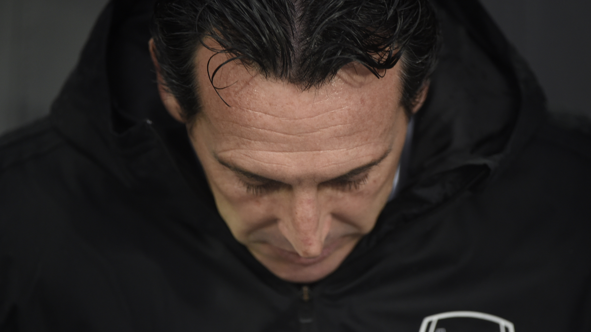 'Arsenal should bring Wenger back as Emery hangs on' – Nicholas wants Frenchman as technical director