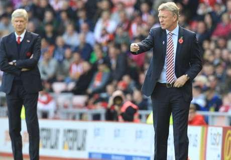Arsenal n'est pas intéressé par Pickford