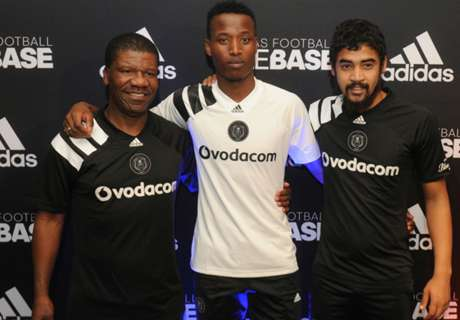 What Pirates need this transfer window