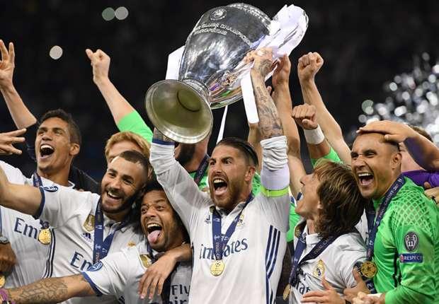 Wanneer is de Champions League-loting: Alles wat je moet weten